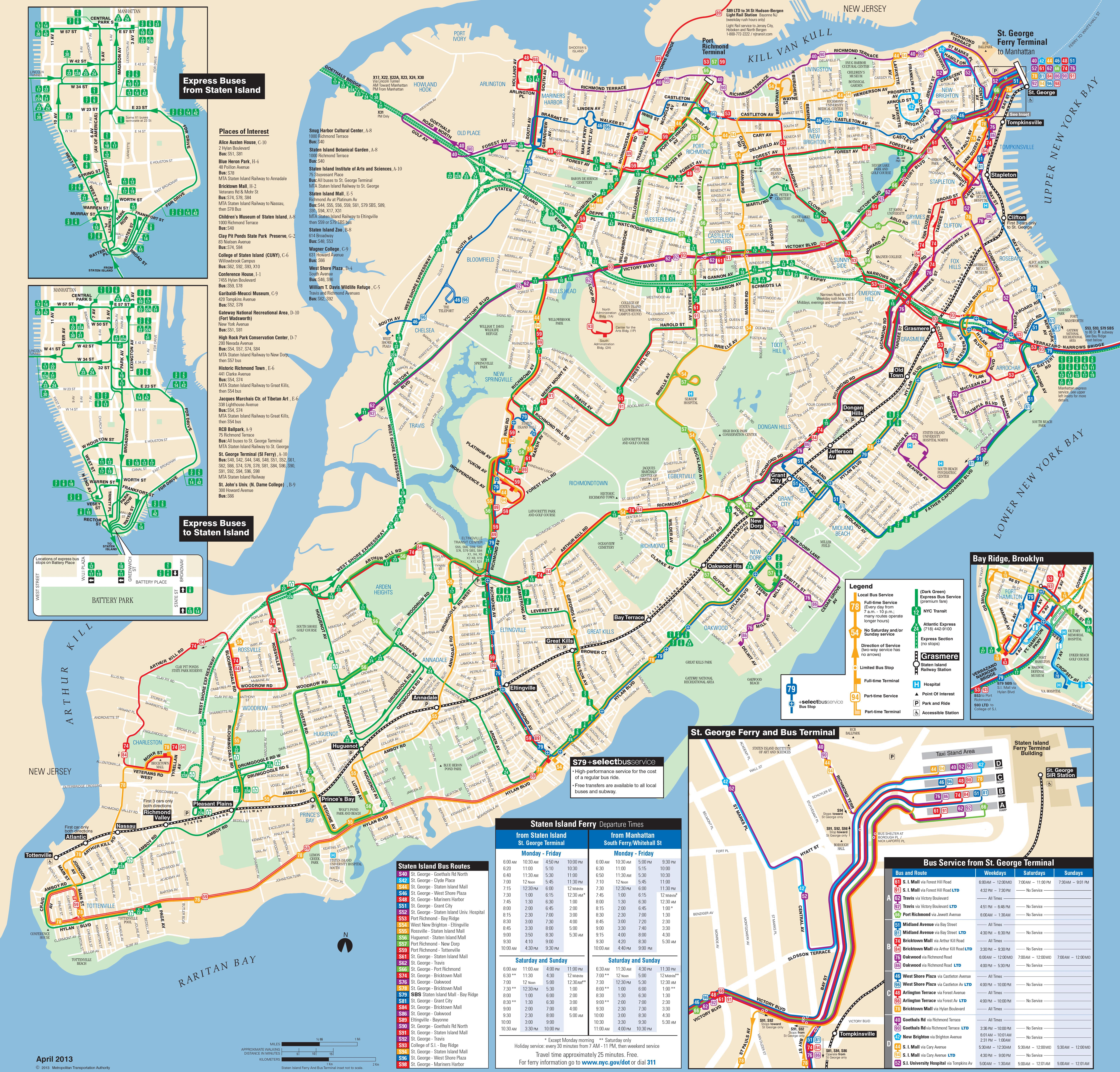 NYC Map New York City Map Map Of New York City Geo Map United
